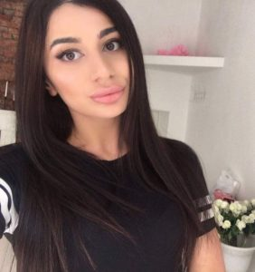dubai-girls-whatsapp-numbers