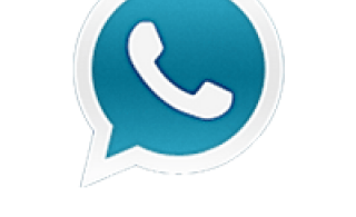 whatsapp plus free download