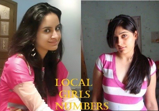 local girls number 2018 get 300 local girls numbers for friendship