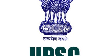 best telegram channels for upsc