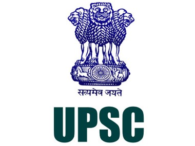What are the Best Telegram Channels for UPSC Preparations