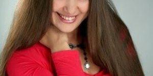 Mariana from Ukraine Whatsapp Girls Number Looking for Love