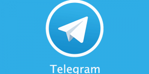 Best Telegram Channels 2018: The Future of Communication